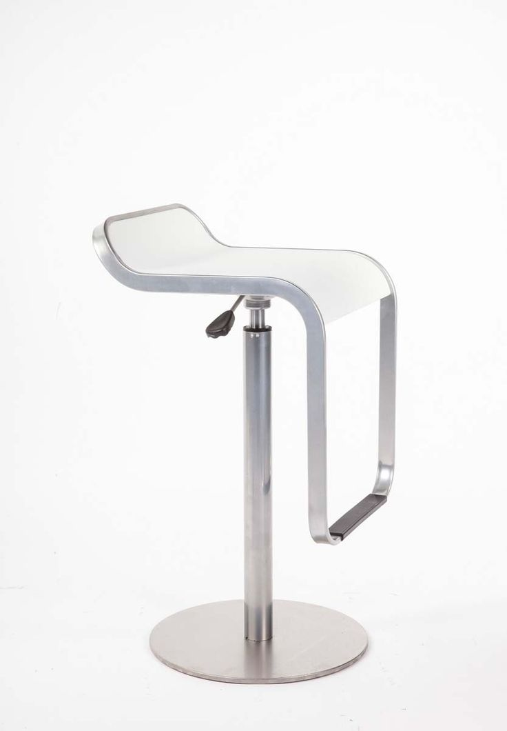 LEM Piston Stool White we own two of them New House  : c535ba1aaa03e1e4457c3e91b492d84c dining room bar dining rooms from www.pinterest.com size 736 x 1060 jpeg 23kB