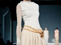 dressi-skirt amber wedding