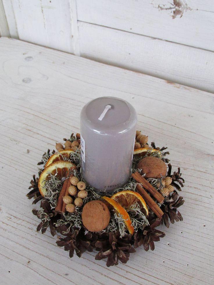 Svietidlá a sviečky - tradičný - 7595321_