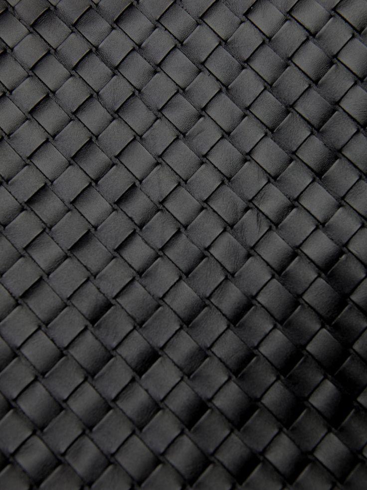 Black | Noir | Preto | Ebony | Sable | Onyx | Charcoal | Obsidian | Jet | Color | Texture | Pattern | Styling |