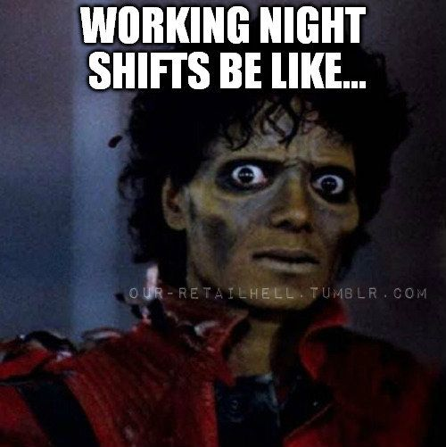 50 Most Funny Michael Jackson Meme Pictures And Photos That Will ...