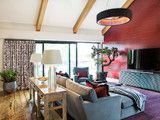 Could This Be Your Home's Next Bonus Room? (17 photos)