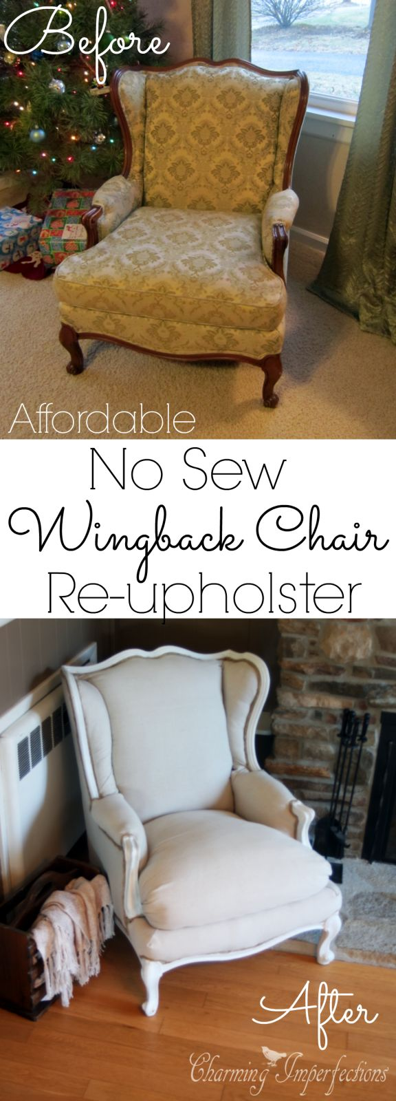 25+ Unique No Sew Slipcover Ideas On Pinterest | Sectional Couch Cover,  Sectional Sofa Slipcovers And Diy Couch Covers