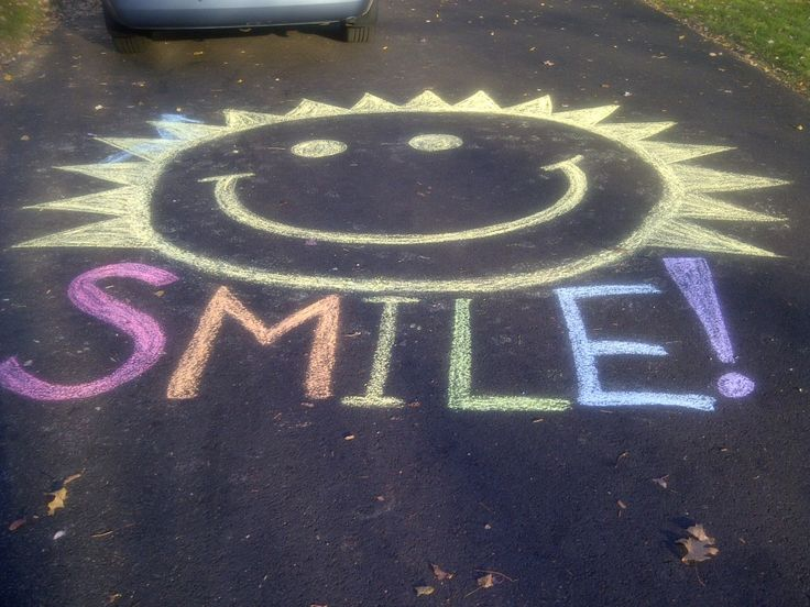 Best 25+ Sidewalk chalk art ideas on Pinterest | Photography ideas ...