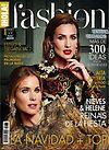 HOLA.com, diario de actualidad, moda y belleza