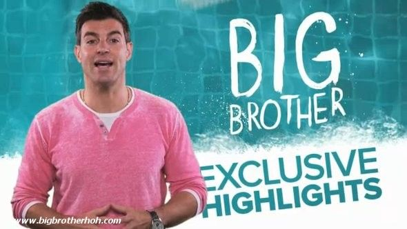 Looking For CBS Big Brother 15 Spoilers? On this site we deliver the absolute best CBS Big Brother 15 spoilers online --> www.bigbrotherhoh.com