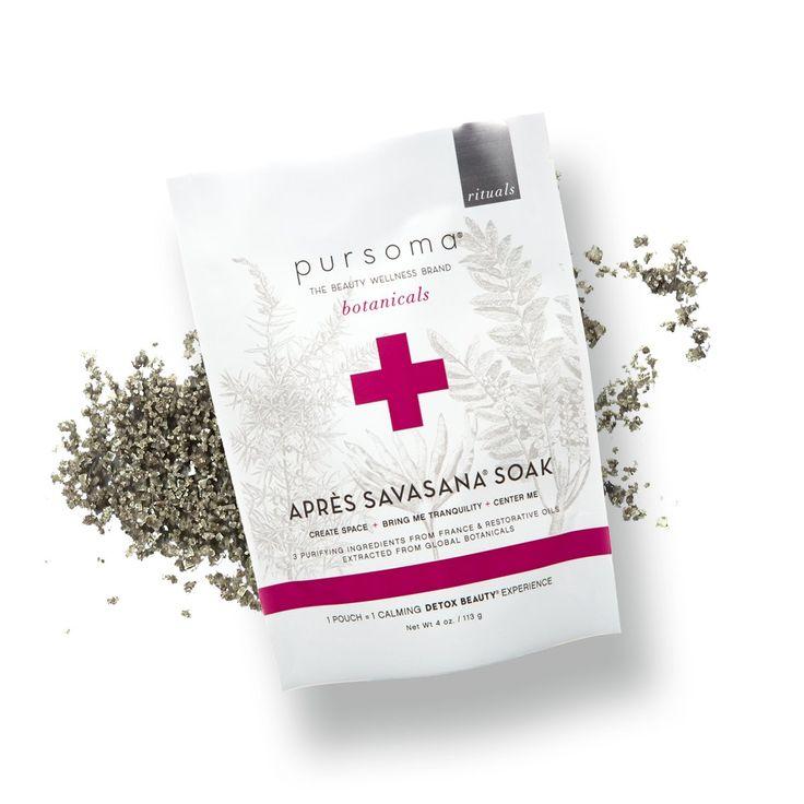 Après Savasana®   Cedarwood essential oil, Pure products ...