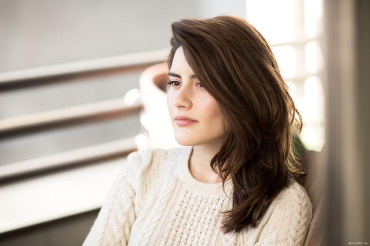 beauty_minute_lauren_singer_1