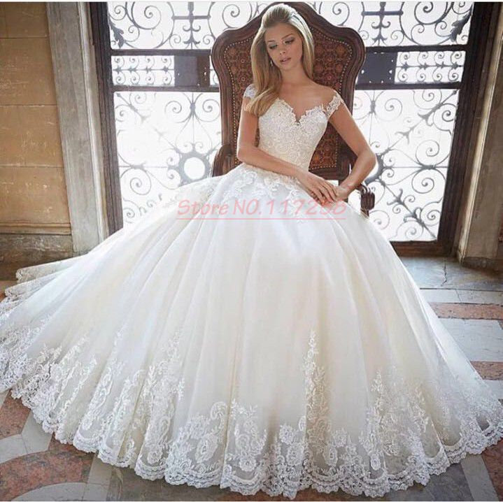 17 meilleures id es propos de robe de mari e paule for Robes de mariage double baie