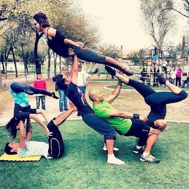 Yoga is a team effort on a lazy Sunday afternoon! #go4yourgoal #harnessingthepowerwithin #davidbolton #yoga #yogalife #yogaeverydamnday #yogi #yogafit #yogalove #yogisofinstagram #yogainspiration #yogachallenge #yogadaily #yogafun #yogaeveryday #yogajourney #yogini #yogalover #namaste #love #fitness #yogaflow #instayoga #igyoga #asana #yogateacher #yogapose #yogapants #yogamom #yogagirl