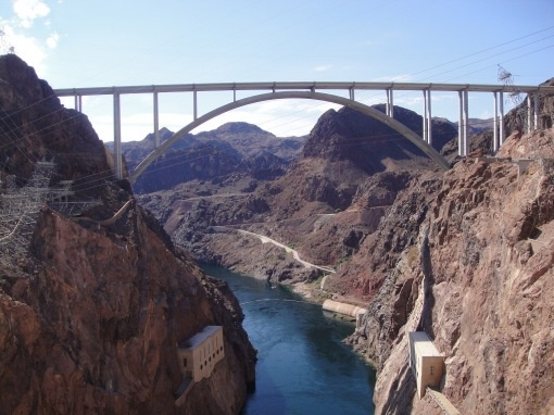 Hoover Dam: Las Vegas, Bouldering Cities, Lakes Mead, Hoover Dam, Impound Lakes, Favorite Places, Dam Impound, Construction Projects, Amazing Places
