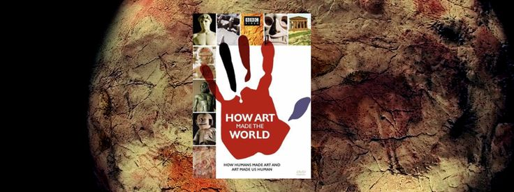 How Art Made The World (BBC, 2005)