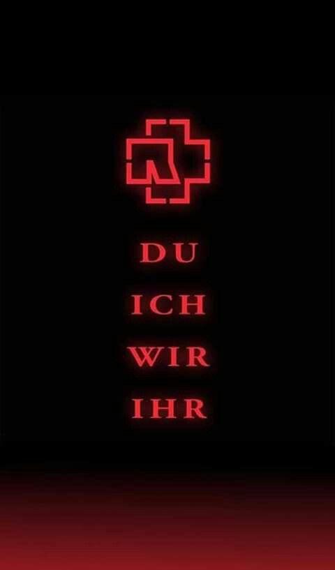 DU // ICH // WIR // IHR – Lisa Ha