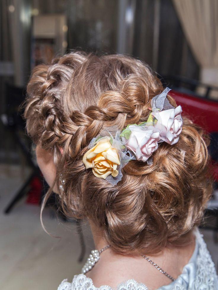 Wedding Hair Style Video Pinterest Wedding Hair Styles Wedding Hairs And Hair Style