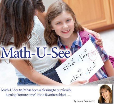 math worksheet : math u see worksheet generator  math on pinterest u see  : Math U See Worksheet