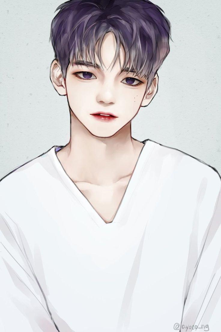 야옹~ (@ayooo_ng) | Twitter