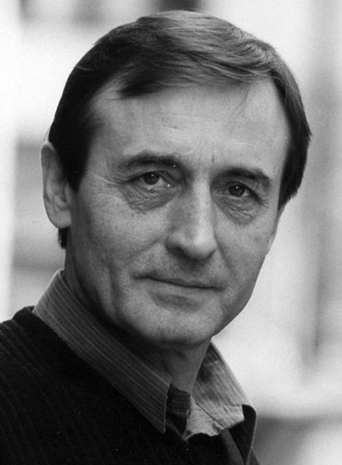 Michal Dočolomanský (* 25. marec 1942 – † 26. august 2008)