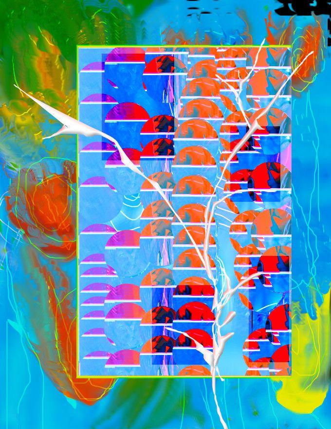 symphony-of-colors