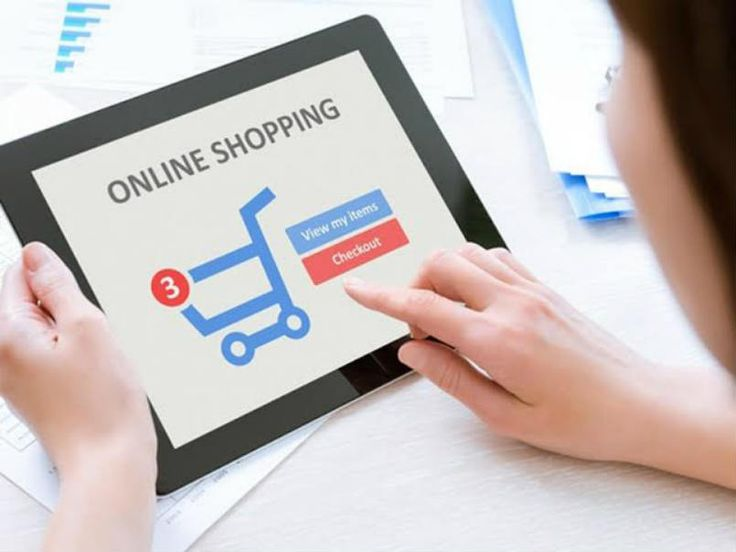 """Press release: Syntech addresses the Online-shopping """"Pain Points"""" of customers! http://ow.ly/ZQ2Bg    #pressrelease #online"""