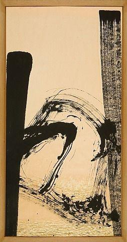 Qin Feng, Untitled