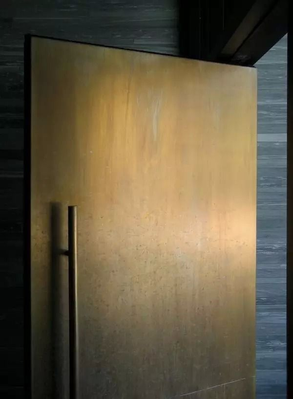 Krefel Keukens Bronze Collection : 1000+ ideas about Antique Brass on Pinterest Bathroom
