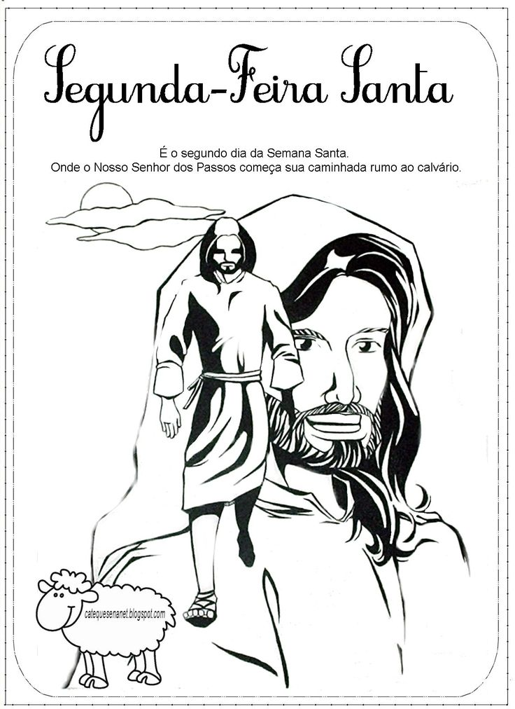 37 Best Pharisee And Tax Collector Images On Pinterest