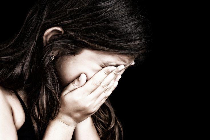 Abuso se conjuga en presente