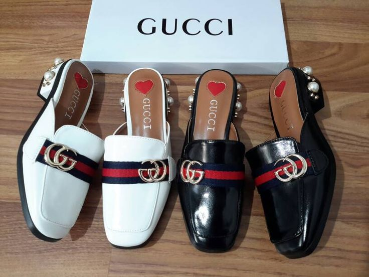 Guci sandal mutiara import hongkong qualitas semi mirror  type 5224-013 beige n black ukuran 35 - 40 heels 4 cm harga Rp. 310.000  follow my new instagram artati_shine  pemesanan harap cantumkan ukuran, warna dan gambar  peminat serius hub whatsapp 087825743622 line id @jps9410s  #sandalwanita #sandalimport #gucimutiara #branded #fashion #selop