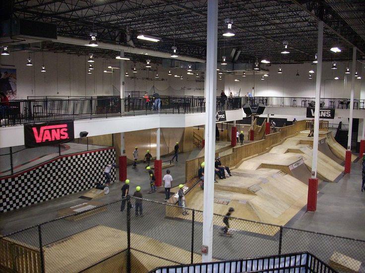 vans-skatepark1.jpg (1280×960)
