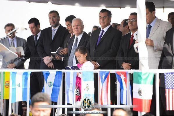 @MovCiudadanoJal no pueden robarse la Villa,VIA  #NARCO DE LA #LLDM @AristotelesSD #VACUNAS @EPN #GDL