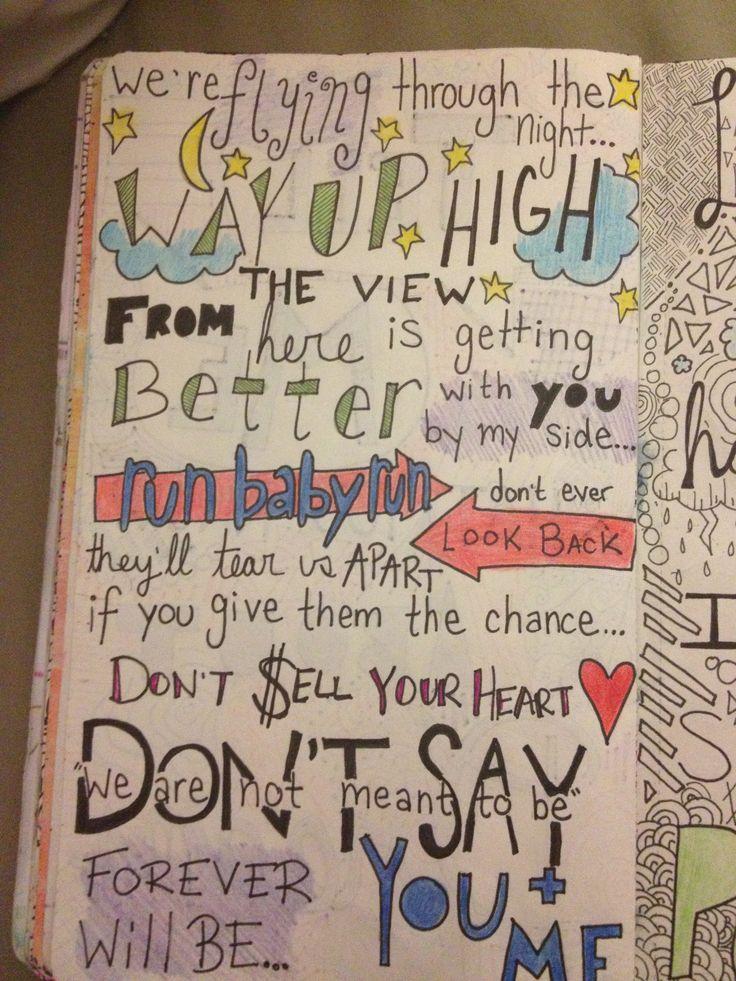 Cedarmont Kids - Yankee Doodle Lyrics | MetroLyrics