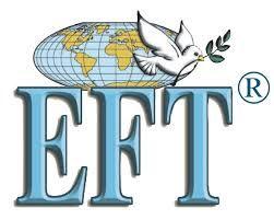 L'EFT en quelques points