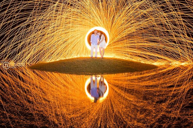 Love In The Spark Light !  I did some photos of my brother pre-wedding with a steel wool and reflection.  Photo by: Mardy Suong Photography Date: 23rd October, 2014. Place of photo: Beoung Romleach, Kampot Province, Kingdom of Cambodia. YouTube: https://www.youtube.com/channel/UCbZWvvbYXHuLNcZOvkES_fQ Website: www.500px.com/Mardy Flickr: http://www.flickr.com/photos/mardysuongphotography  I am Mardy SUONG, I am from the one of Cambodian Photographers. I wish to extend my heartfelt welcome to…