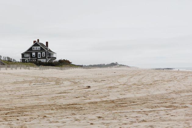 east hampton beach.: East Hampton, Beaches House, Favorite Places, Easthampton, Beaches Life, Country House, Daily Muse, Hampton Beaches, Berries Creek