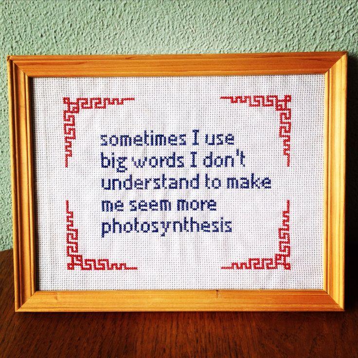 Intelligent quote