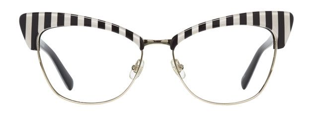 17 Best images about Specs on Pinterest Tom ford ...