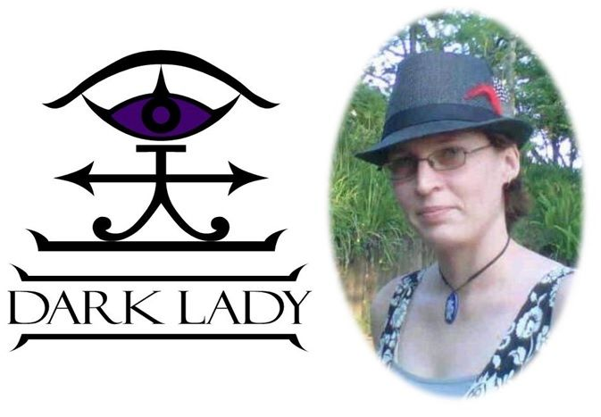 Small Business Showcase: DarkLady Marketing February 22, 2017 DarkLady Marketing Owner: Wendy K. Gloss What is your professional background? In my varied working career I have dabbled in an extreme…