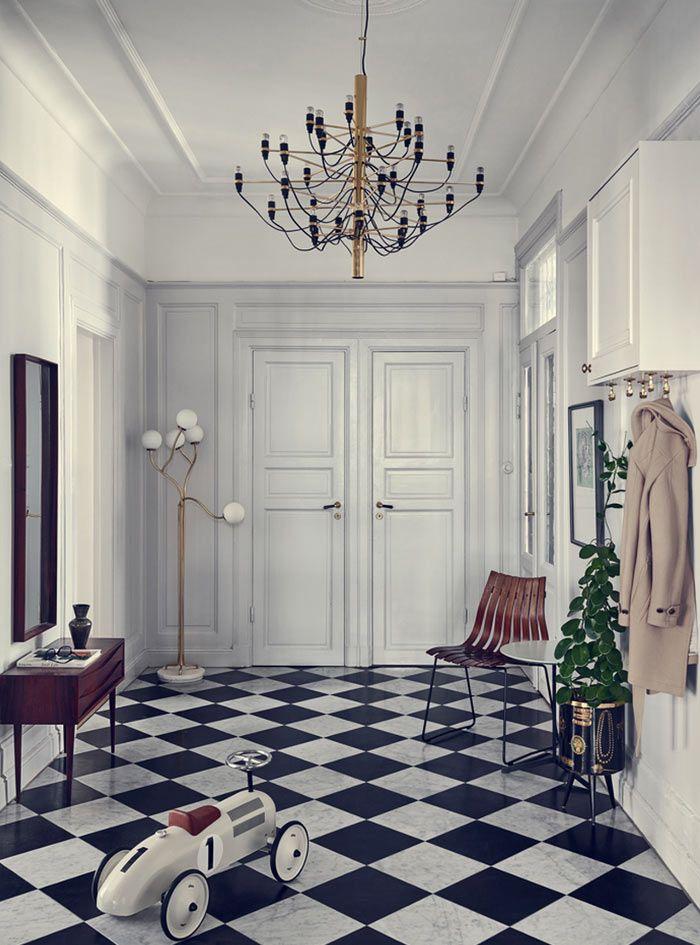 Stockholm-Interior-Apartment-Joanna-Laven-5
