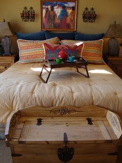 30 Best Southwest Pueblo Style Homes Images On Pinterest