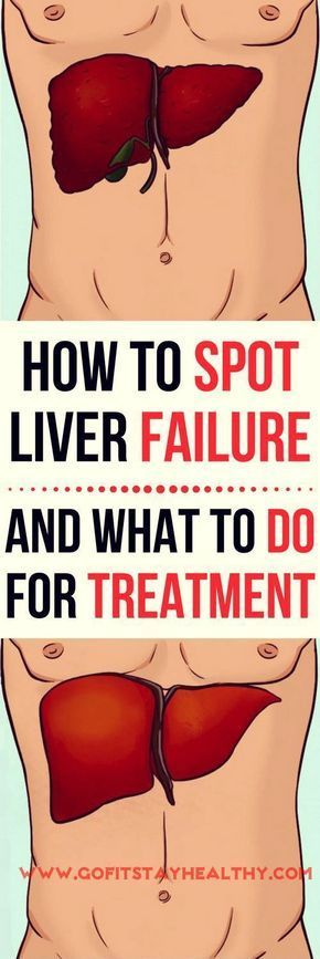 Detox Your Liver: Try My 6-Step Liver Cleanse!