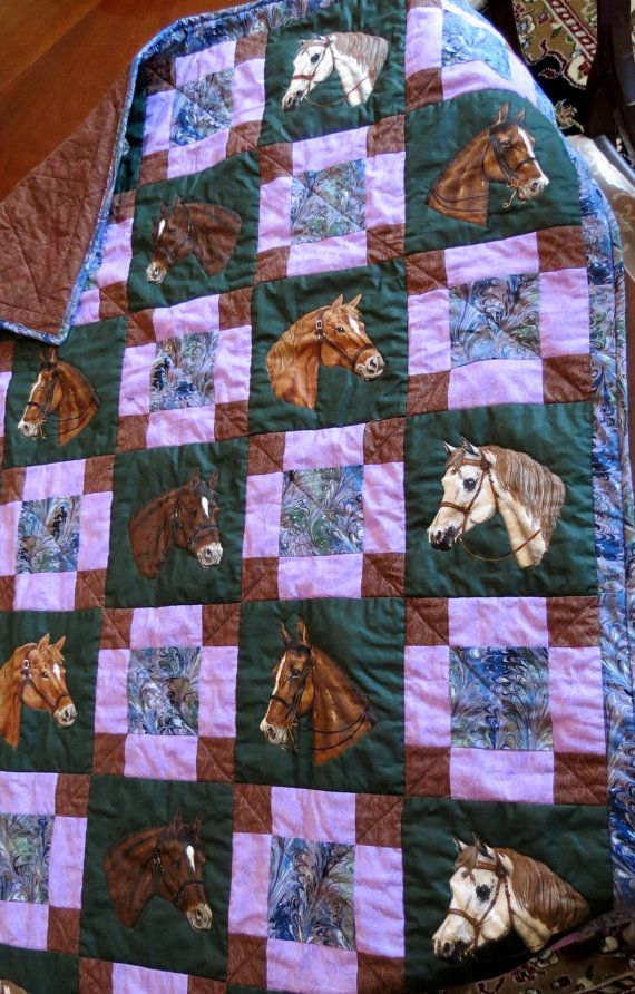 116 Best Images About Western Quilts On Pinterest