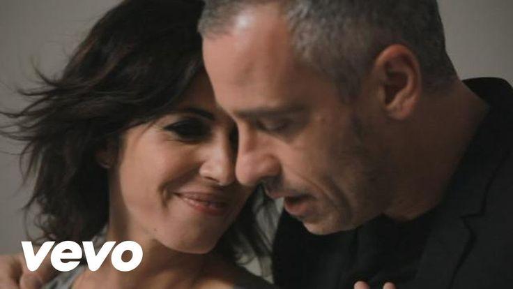Giorgia - Inevitabile ft. Eros Ramazzotti