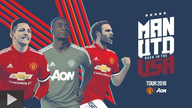 Manchester United Vs Tottenhambrighton Vs Manchester United Tv Channel Live Stream Team News And Kick O Manchester United Live Manchester United Tv Channel