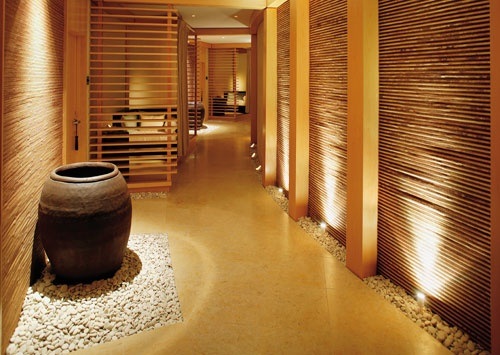Best 25+ Spa decorations ideas on Pinterest | Spa bathroom decor ...