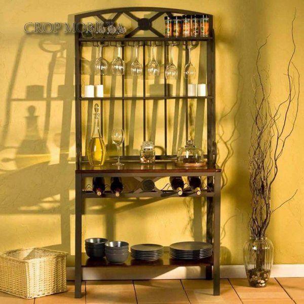 Salonunuzun bir köşesini ev bar köşesi olarak düzenlemek istiyorsanız, modellerimizden beğendiğiniz birini odanızın ölçülerine göre tasarlayıp üretiyoruz.