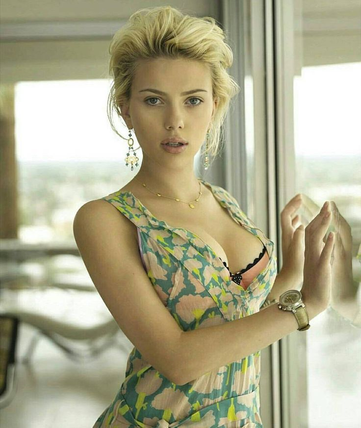 """37.3k Likes, 262 Comments - Scarlett Johansson - fan page (@scarlettjohansson_scarjo) on Instagram: """"<3 #scarlettjohansson #scarjo #natasharomanoff #blackwidow #lucy"""""""