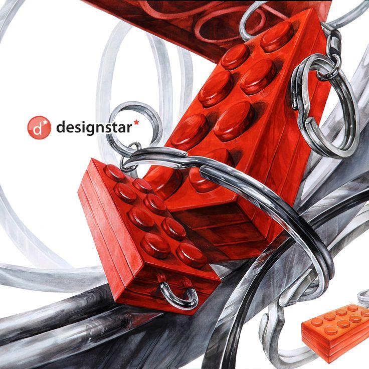 http://blog.naver.com/design-star #디자인스타 #미술학원 #기초디자인 #입시디자인 #입시미술 #표현기법