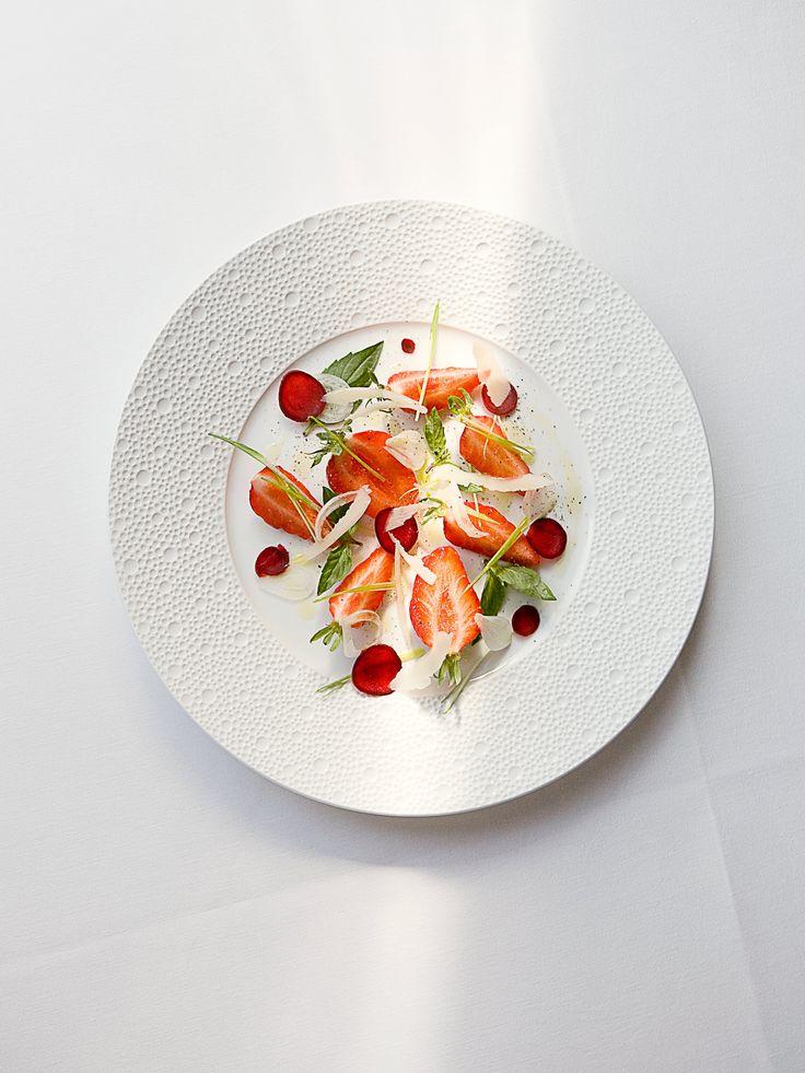 SophieROLLAND_fraises oignons nouveaux2