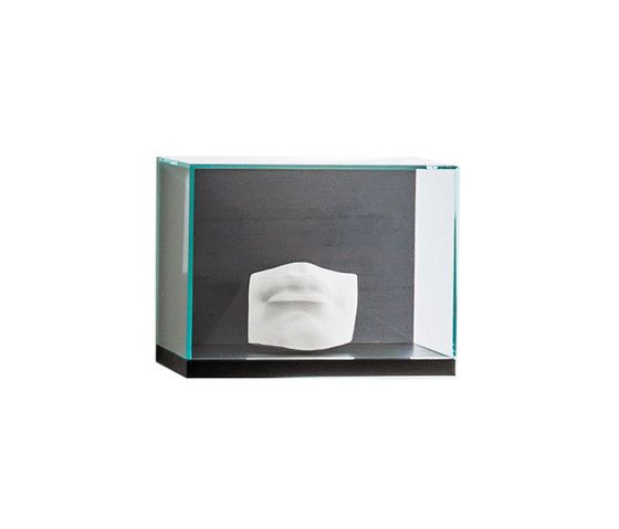 Nest by Sovet   Display cabinets