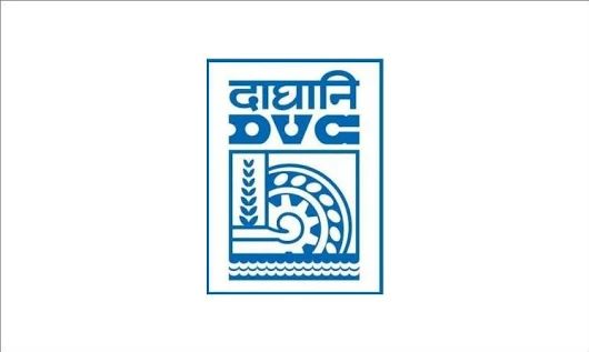 Engineering Jobs - Damodar Valley Corporation Notification- Assistant Engineer- 15 Vacancies – Last Date 25 October 2016 :  Job Details :  Post Name : Assistant Engineer (IT) No. of Vacancy : 15 Posts Pay Scale : Rs. 4900-16200/- Grade Pay : Rs. 1700/- Eligibility Criteria for Government of West Bengal Recruitment :  Educational Qualification